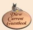 View Current Guestbook